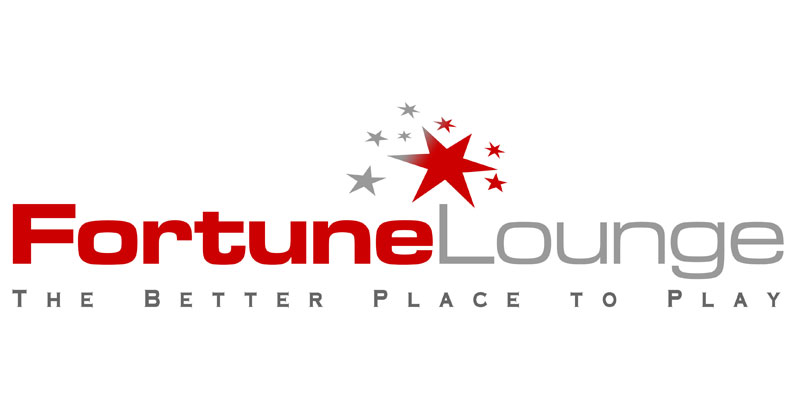 Fortune Lounge Designed with Latest Techniques for Online Play