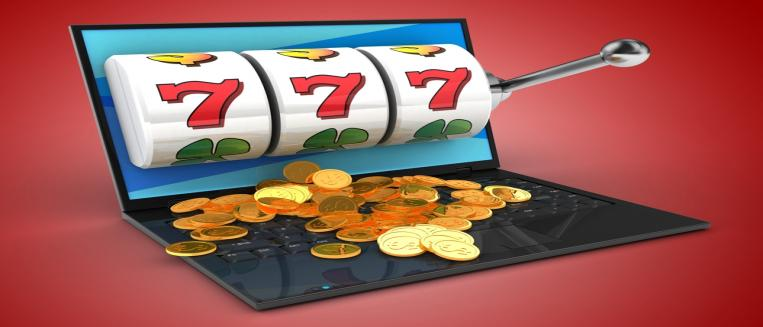 Play Free Online Slots and Win Real Money with Best Casino Games of New Zealand